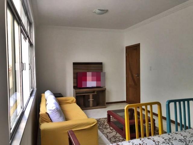 Apartamento à venda com 3 dormitórios em Pituba, Salvador cod:27-IM318656 - Foto 5