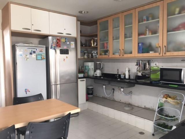 Casa à venda com 5 dormitórios em Itaigara, Salvador cod:27-IM315177 - Foto 6