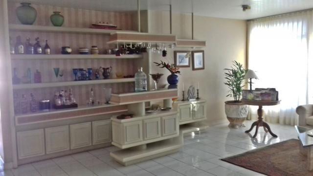 Casa à venda com 4 dormitórios em Itaigara, Salvador cod:27-IM312712 - Foto 12