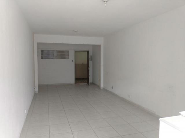 Sala à venda, 36 m² por R$ 180.000,00 - Centro - Mairiporã/SP - Foto 8