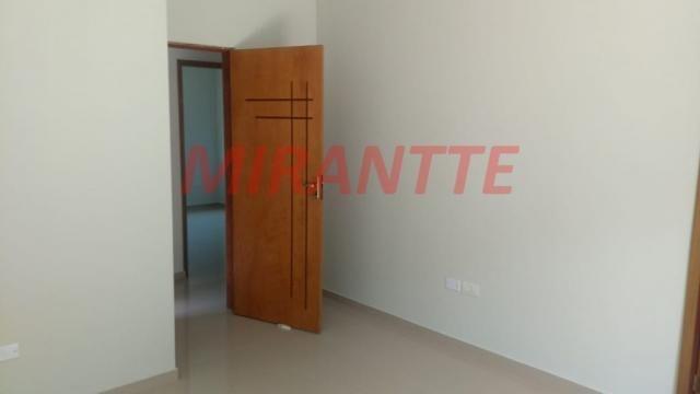 Apartamento à venda com 3 dormitórios em Serra da cantareira, São paulo cod:326842 - Foto 7