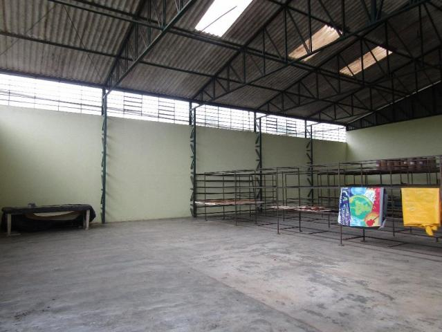 Galpão à venda, 1800 m² por R$ 1.900.000,00 - Jardim Santana - Mairiporã/SP - Foto 8