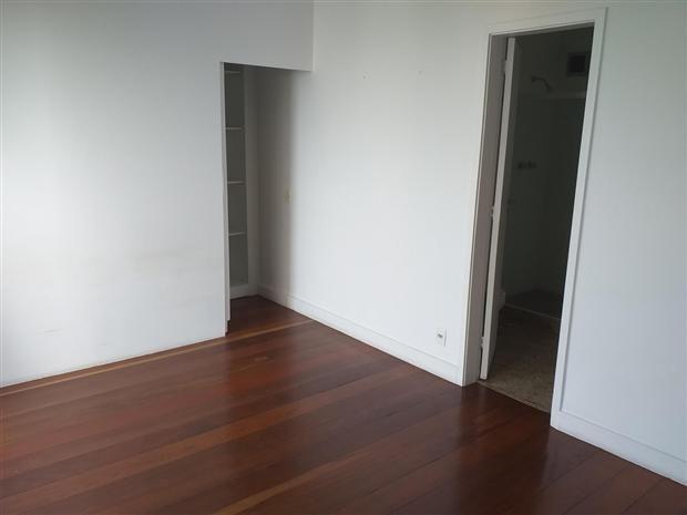 Apartamento para alugar com 4 dormitórios em Leblon, Rio de janeiro cod:861448 - Foto 5