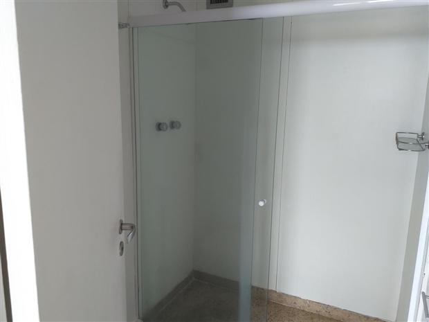 Apartamento para alugar com 4 dormitórios em Leblon, Rio de janeiro cod:861448 - Foto 7
