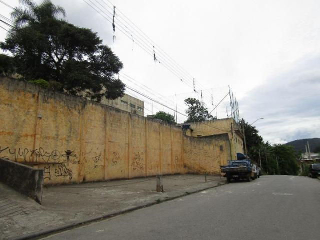 Galpão à venda, 1800 m² por R$ 1.900.000,00 - Jardim Santana - Mairiporã/SP - Foto 16