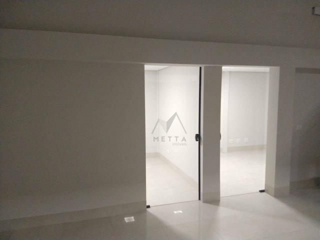 Loja à venda, 75 m² por R$ 250.000,00 - Jardim Paulista - Presidente Prudente/SP - Foto 13