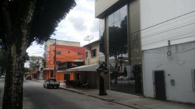 Vende Prédio Misto ( Residencial E Comercial) Centro - Foto 2