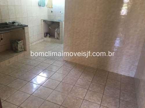 Apartamento para locação no bairro Parque Independência - L.2016 - Foto 4