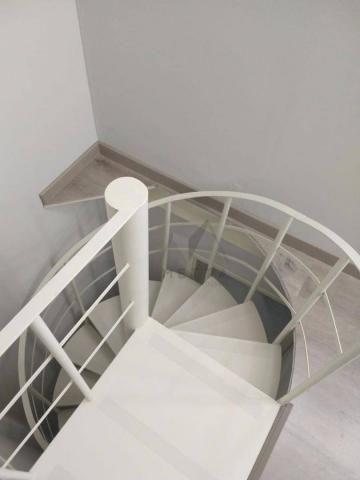 Loja à venda, 75 m² por R$ 250.000,00 - Jardim Paulista - Presidente Prudente/SP - Foto 5