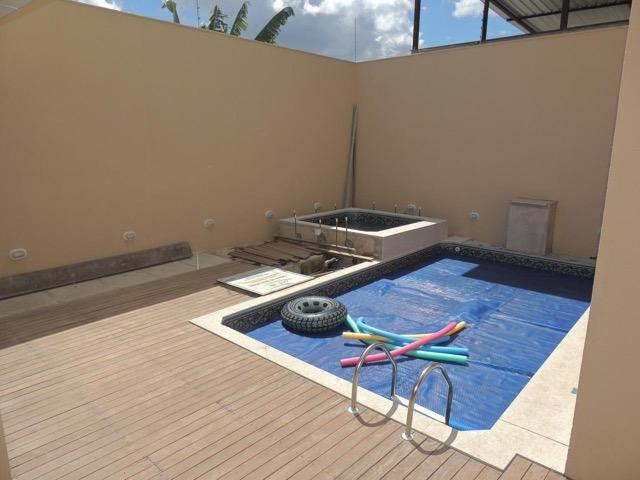 Casa moderna Ouro Preto - Foto 5