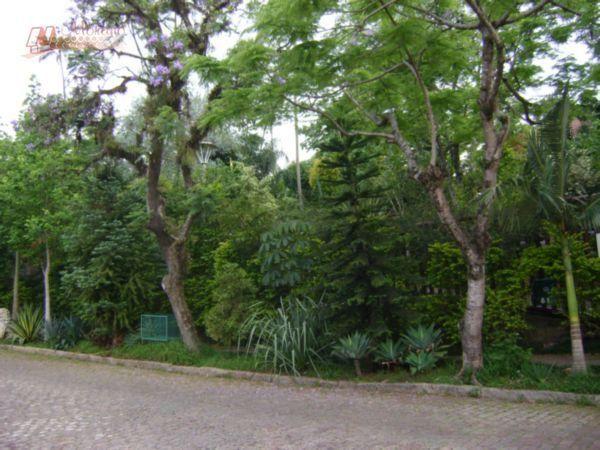Terreno Residencial à venda, Três Figueiras, Porto Alegre - TE0094.