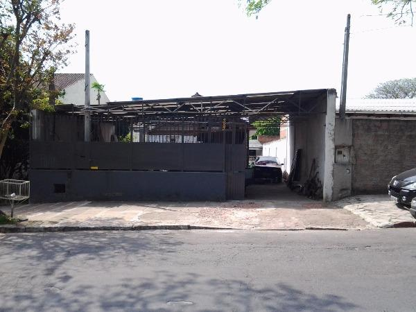 Terreno no Bairro Protásio Alves - Foto 4