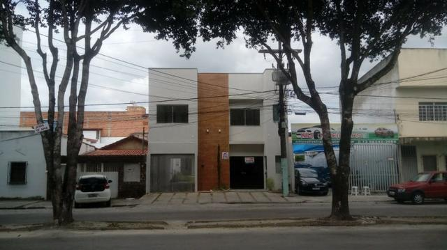 Vende Prédio Misto ( Residencial E Comercial) Centro - Foto 8