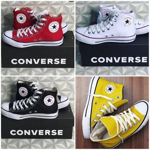 all star converse 34
