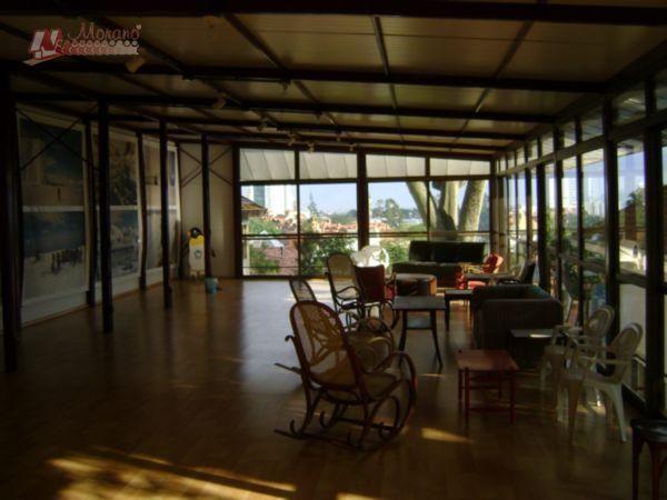 Terreno Residencial à venda, Três Figueiras, Porto Alegre - TE0094. - Foto 3