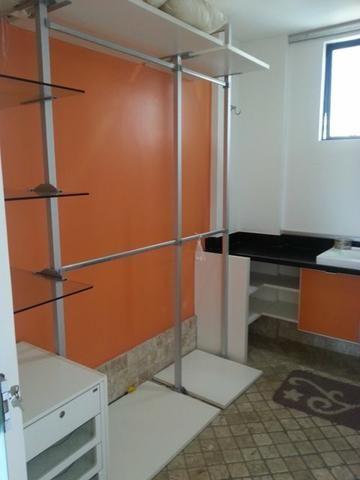 Apartamento a venda em Patamares, 1 suite, vista mar, 71 m2 - Foto 15