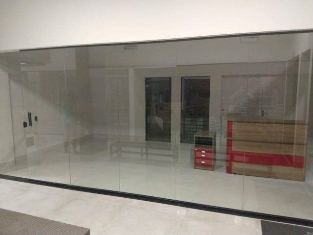 Loja à venda, 75 m² por R$ 250.000,00 - Jardim Paulista - Presidente Prudente/SP - Foto 14