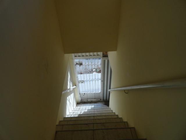 CA0051 - Casa 50m², 1 Quarto, 1 Vaga, São João Do Tauape, Fortaleza/CE - Foto 6