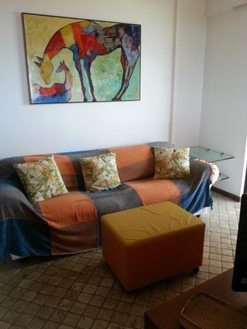 Apartamento a venda em Patamares, 1 suite, vista mar, 71 m2 - Foto 18