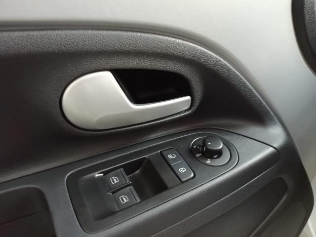 Volkswagen up tsi 1.0 flex completo!!!!!!!! - Foto 8