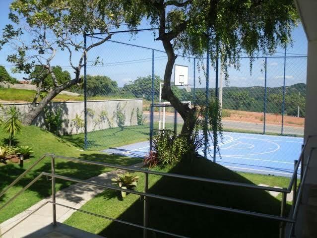 Oportunidade, Terreno no condomínio Vila Maria - Foto 2