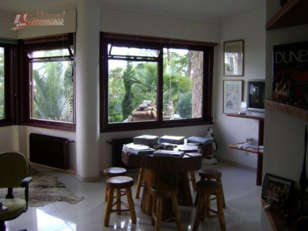 Terreno Residencial à venda, Três Figueiras, Porto Alegre - TE0094. - Foto 14