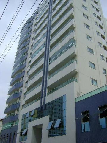 Apartamento 02 dormitórios no centro BC