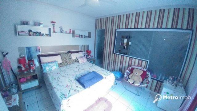 Casa com 3 dormitórios à venda, 180 m² por R$ 450.000,00 - Turu - São Luís/MA - Foto 15