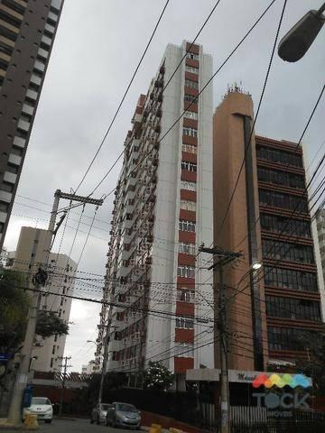 Apartamento com 4 dormitórios à venda, 195 m² por r$ 700.000 - barra - salvador/ba - Foto 12