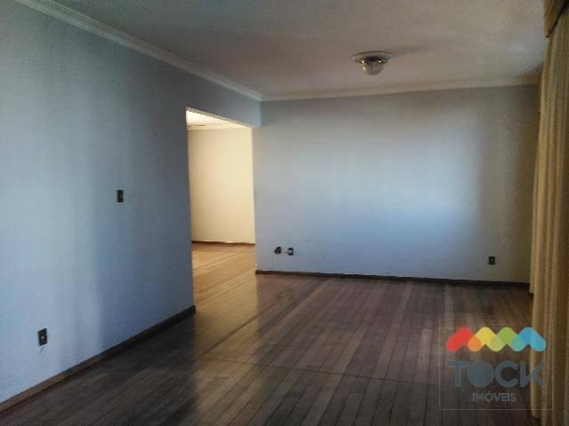 Apartamento com 4 dormitórios à venda, 195 m² por r$ 700.000 - barra - salvador/ba