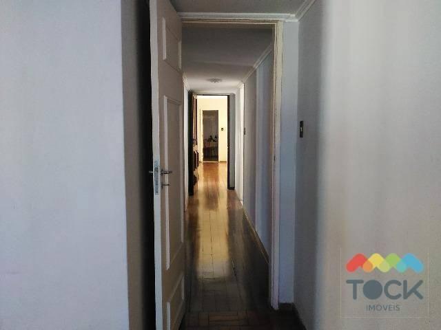 Apartamento com 4 dormitórios à venda, 195 m² por r$ 700.000 - barra - salvador/ba - Foto 7