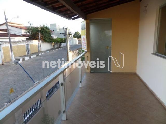 Apartamento para alugar com 2 dormitórios em Centro, Alagoinhas cod:778350 - Foto 8