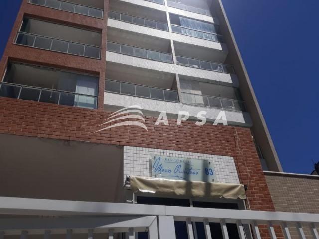 Apartamento para alugar com 1 dormitórios em Barra, Salvador cod:30216