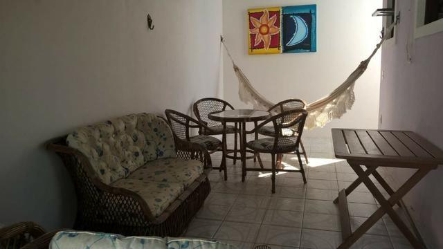 Casa Carnaval Condomínio Parque do Jacuípe 2/4 Piscina - Foto 5