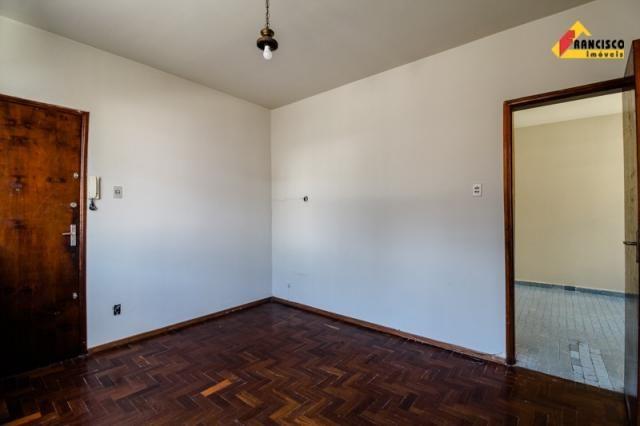 Apartamento para aluguel, 3 quartos, centro - divinópolis/mg - Foto 10