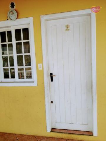 Casa à venda com 5 dormitórios em Açores, Florianópolis cod:A1043 - Foto 9