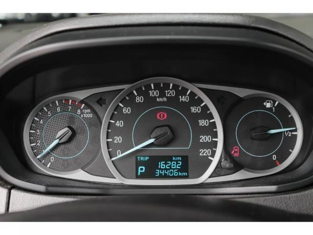 Ford KA + SE 1.5 AUTOM. - Foto 9