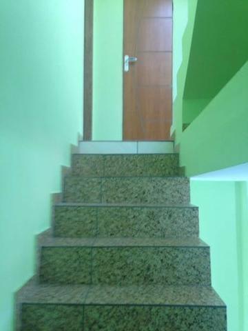 Alugo casa em Itacaré Ba. Pacote p/ reveillon - Foto 4