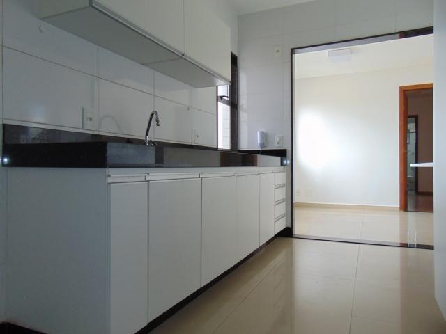 Apartamento para alugar com 4 dormitórios em Centro, Divinopolis cod:20466 - Foto 10