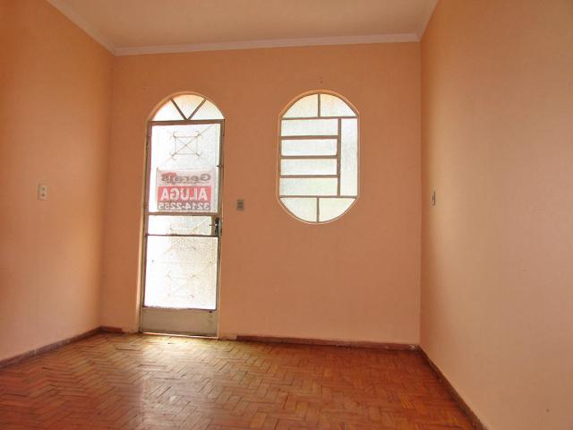 Casa para alugar com 2 dormitórios em Bom pastor, Divinopolis cod:2489 - Foto 4