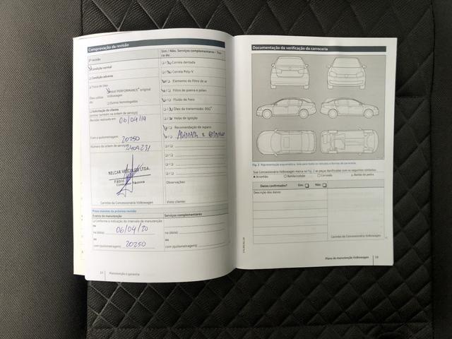Volkswagen Crossfox 1.6 Msi 6 marchas - Foto 7