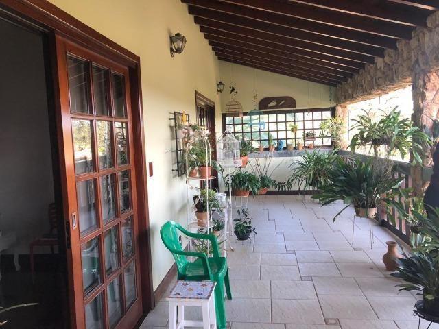 Linda Casa no Condomínio Lagamar - Foto 15
