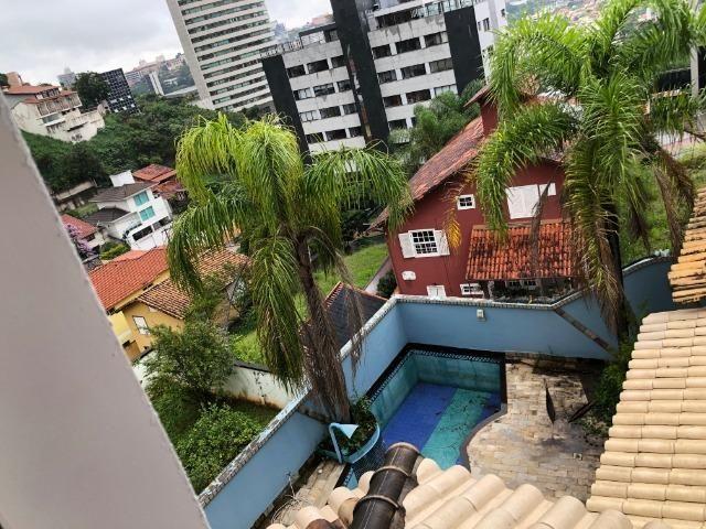Casa residencial/comercial para locação - Foto 17
