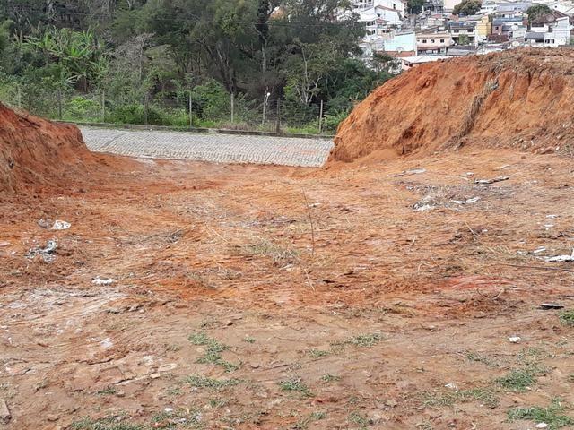 Terreno miramar Macaé barato - Foto 5