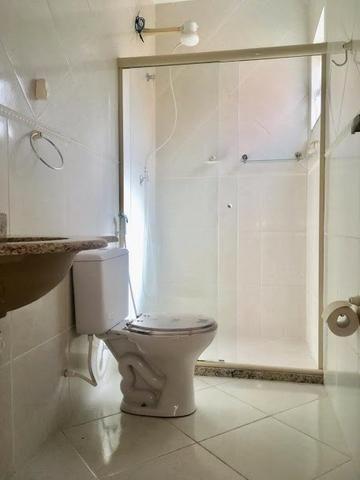 Oportunidade !!! Venda de casa duplex independente - Rio das ostras - Foto 10