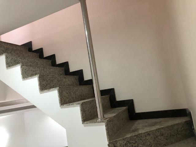 Casa residencial/comercial para locação - Foto 13