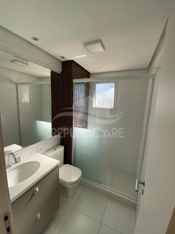 Apartamento à venda com 2 dormitórios em Cidade baixa, Porto alegre cod:RP7162 - Foto 12