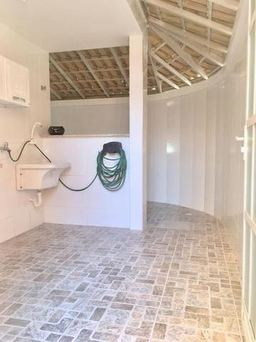 Oportunidade !!! Venda de casa duplex independente - Rio das ostras - Foto 14