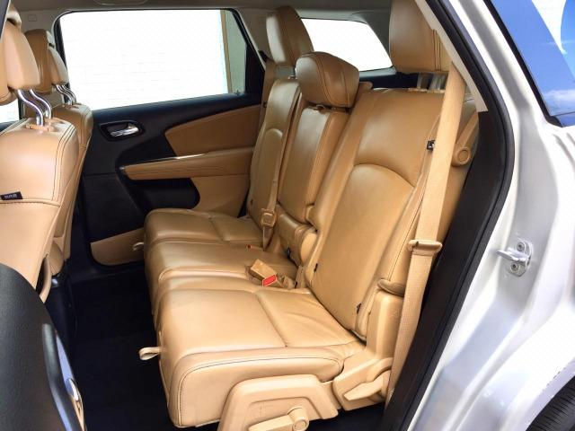 Freemont Precision 7 lugares - 2012 - Carro muito bem conservado!! - Foto 14
