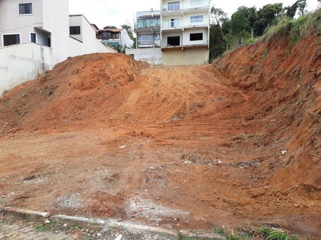 Terreno miramar Macaé barato - Foto 2